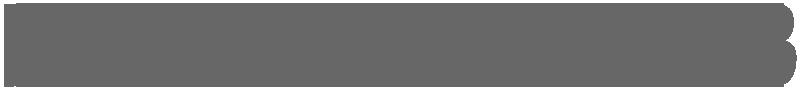 M-Tech Systems Logo