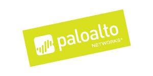 Palo Alto Cloud Logo