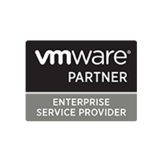 VMware - M-Tech Systems