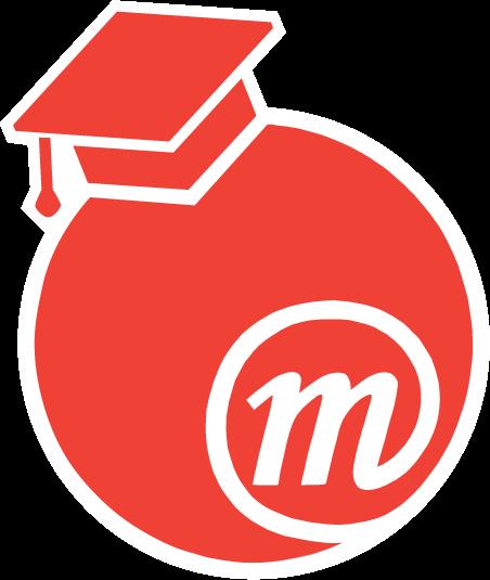 Higher Ed M-Tech Logo