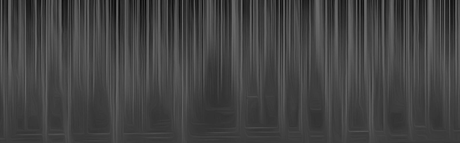 Datacentre Background