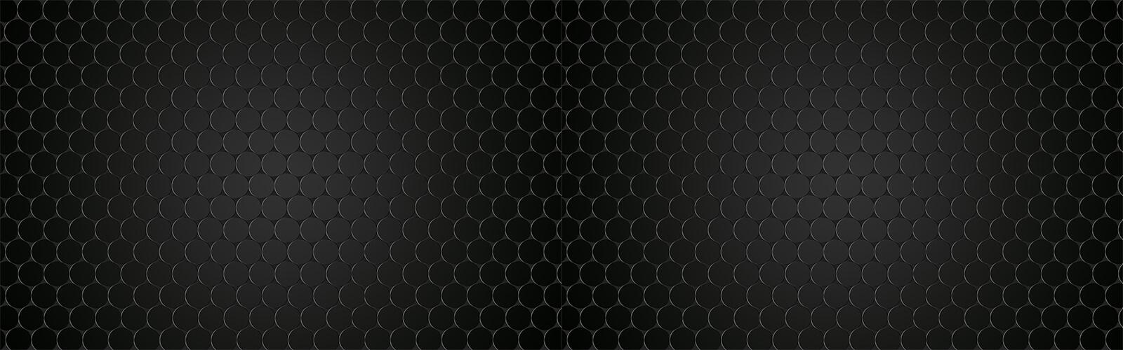 Microsoft Background