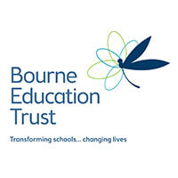 Bourne Education Trust