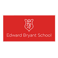 Edward Bryant School