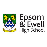 Epsom and Ewell High School