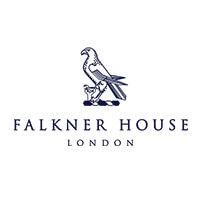 Falkner House