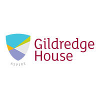 Gildredge House