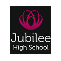 Jubilee High School