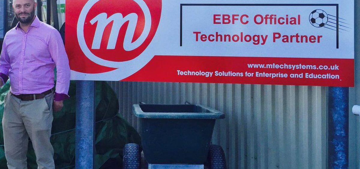 EBFC Sponsor Featured