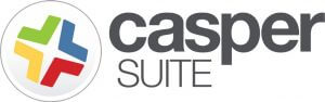 Casper Suite Logo