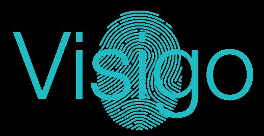 VISIGO Logo