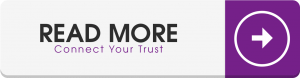 Connect Your Trust Button