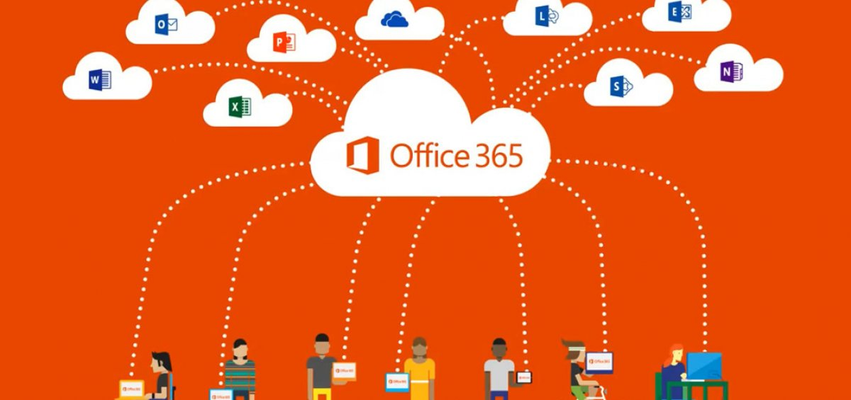 Office 365 Compatibility