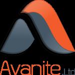 Avanite Logo