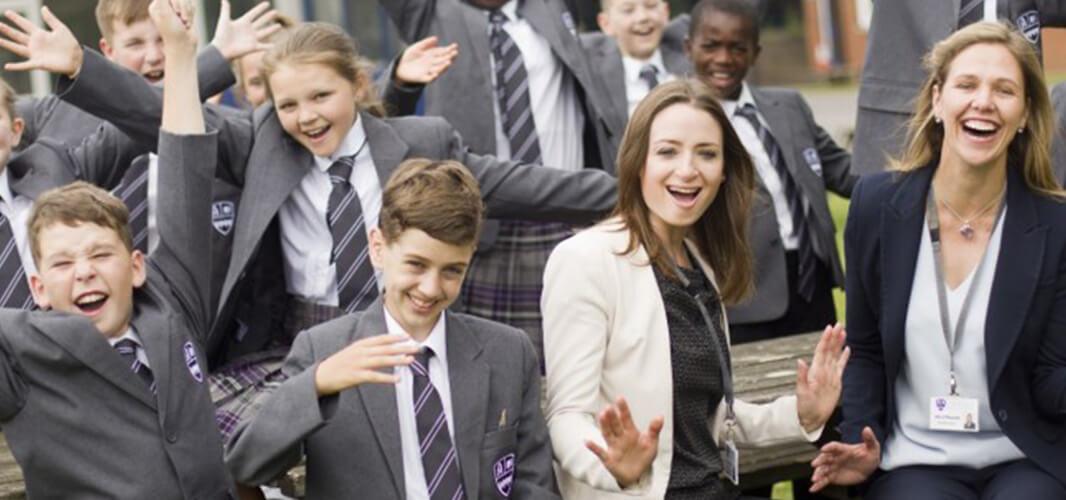 Bourne Education Trust Latest