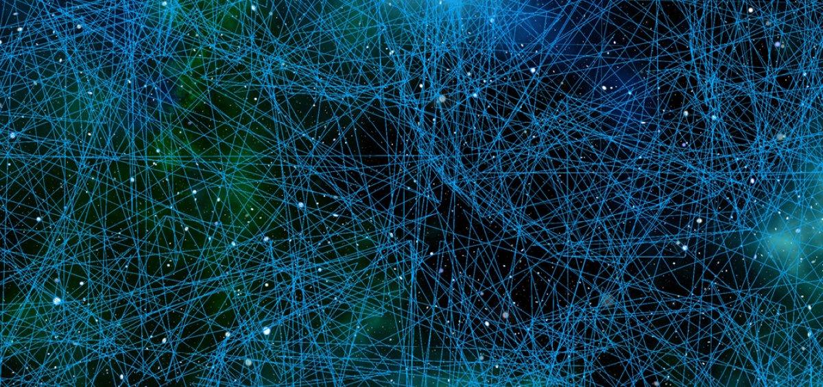 Connectivity Glossary
