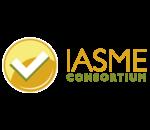 The IASME Consortium