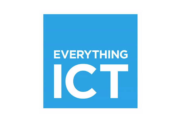 Everything ICT