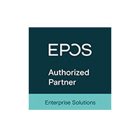 EPOS Partner Logo