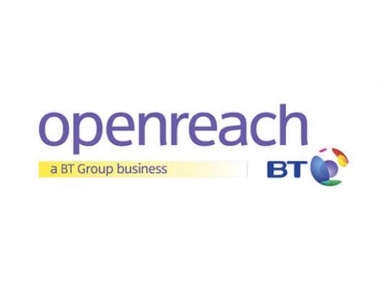 BT Openreach
