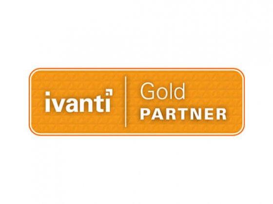 Ivanti Gold