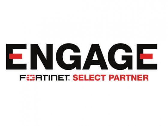 Fortinet-Select
