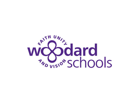 Woodard Schools Logo